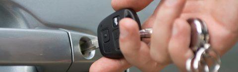 Kırıkkale Araba Kapısı Açma ve Çilingir Hizmetleri